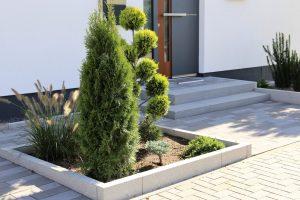 Rohde Landschaftsbau